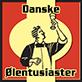Danske Ølentusiaster - Holbæk Lokalafdeling